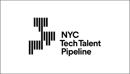 New York Tech Talent Pipeline