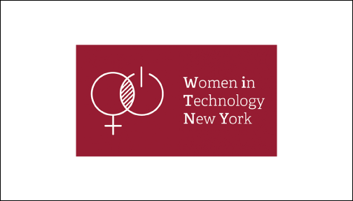 Women in Tech NY