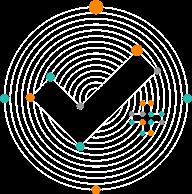 POISON IVY GRATUITEMENT TÉLÉCHARGER 2.3.0